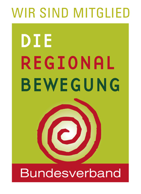 regionalbewegung-logo-mitglied-web-bund